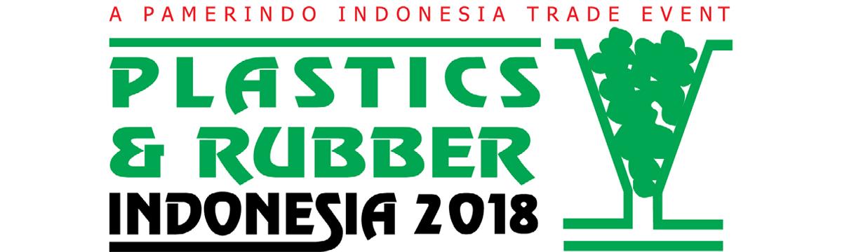 GABLER_Thermoform_Plastics-Rubber-Indonesia-2018